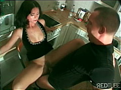 anal sex, couple, blowjob,