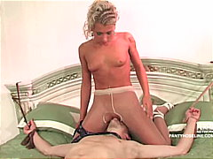 handjob, caucasian, couple