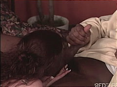 cum shot, blowjob, masturbation