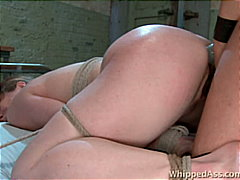 See: Cuties get what they d...
