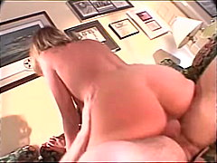 anal sex, couple, blowjob, shaved,