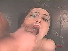 facial, asian, german, gangbang, pornstar,