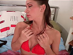 masturbation, toys, squirting,