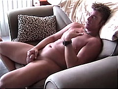 masturbation, blonde, brunette,
