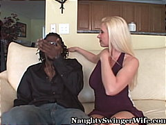 caucasian, couple, blowjob, interracial
