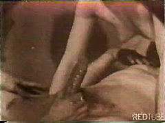 Redtube Movie:Vintage group sex