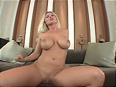 Devon Lee, big tits an... video