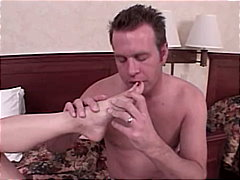 couple, asian, cum shot, blowjob