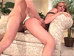deepthroat, blowjob, brunette,