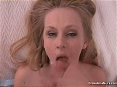 shaved, blonde, tattoos, anal sex
