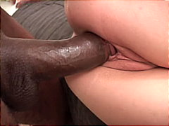 Young white pussy for ... preview