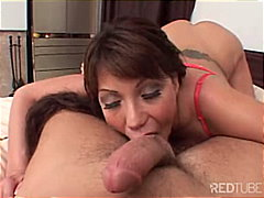 Ava Devine has a reall... video