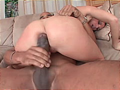 deepthroat, milf, cum shot, masturbation, blowjob, caucasian, couple, toys