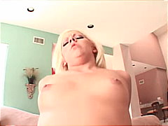 Redtube Movie:Babes getting two chocolate st...