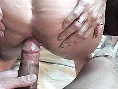 piercings, masturbation, couple