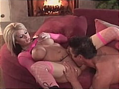Redtube - Young and juicy firm tits