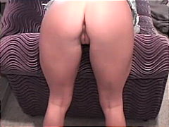 pov, blowjob, amateur, caucasian, blonde