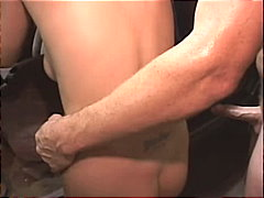 caucasian, couple, cum shot, blowjob