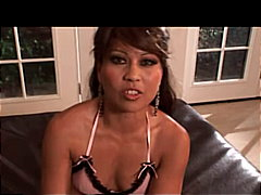 deepthroat, anal sex, couple, asian,