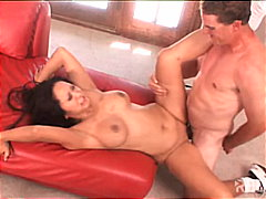 blowjob, couple, shaved