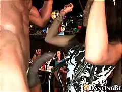 party, masturbation, muscular, handjob