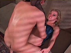 masturbation, blonde, couple,