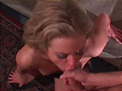 Redtube - Swallow hot loads of j...