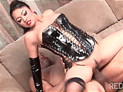 fetish, asian, masturbation,