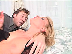 couple, anal sex, blowjob, swallow, boots,