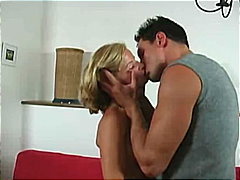 masturbation, anal sex, couple,