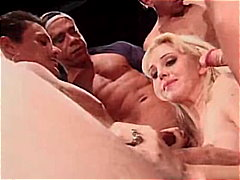 Redtube Movie:Hotties sucking and spermed