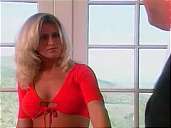 Blond hooker gets what... video