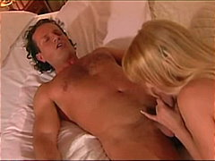 Redtube Movie:Hot babe from the room service