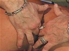 couple, anal sex, funny,