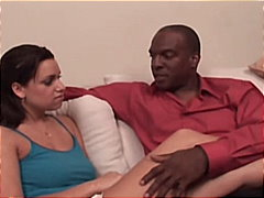 Redtube Movie:Girl wanna have some fun