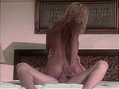 pornstar, blonde, big tits, blowjob,