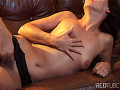 Redtube - What a housewife does ...