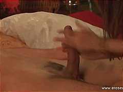 lick, bj, caress, massage, felatio