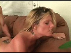 cheating, milf, bigtits, butt, mom