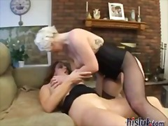 girl, blond, ass, orgasm, babe, 69,