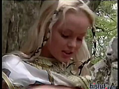 Keez Movies - Silvia Saint loves ana...
