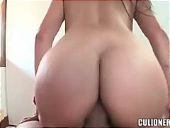 Keez Movies Movie:hot girl fucked after bath Par...