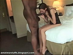 face-fuck, milf, big-dick, homemade,