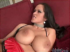 creampie, boobs, anal, internal,