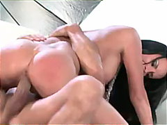 orgasm, dick, alektra blue