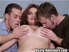 rough, amateur, breasts, boobs,
