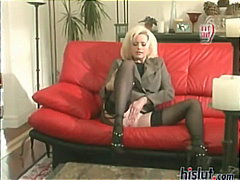 Keez Movies - Salena is willing to d...