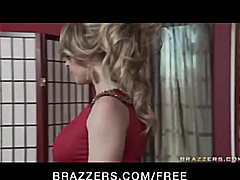 cheating, tight, tit, deepthroat,