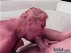 orgasm, blonde, outdoors, homemade