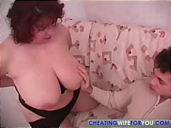 fetish, mature, bbw, housewife, fat, granny, milf,